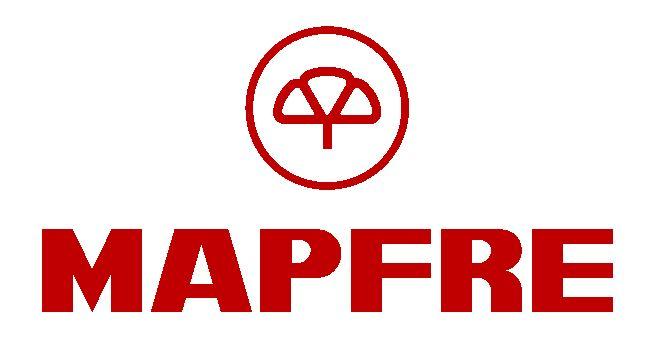 mapfre-logo