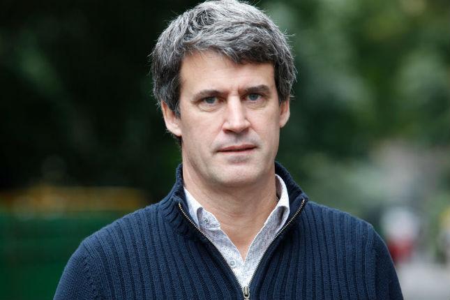 Ex ejecutivo de JP Morgan, ministro de Economía de Argentina