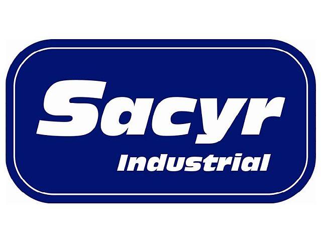 Sacyr Industrial consigue negocio de mantenimiento de líneas eléctricas en Panamá