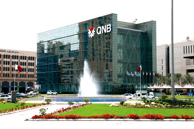Qatar National Bank (QNB)