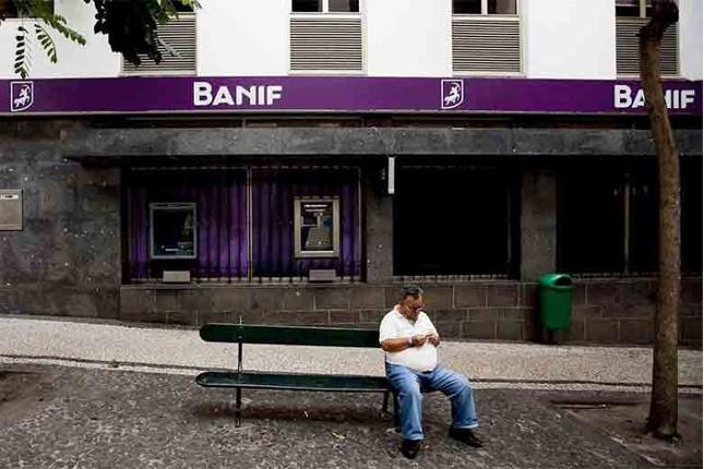 Bruselas aprueba la transferencia de activos de Banif