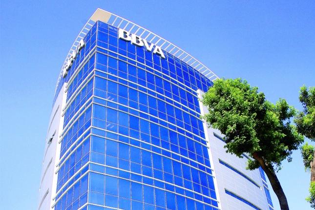 González (BBVA): la Ley hipotecaria encarecerá las hipotecas