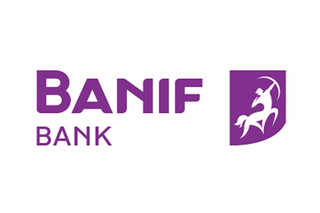 Los títulos de Banif llegan a mínimos históricos