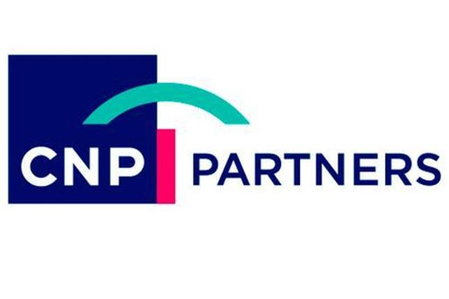 CNP Partners compra el negocio de Barclays Vida y Pensiones en Italia