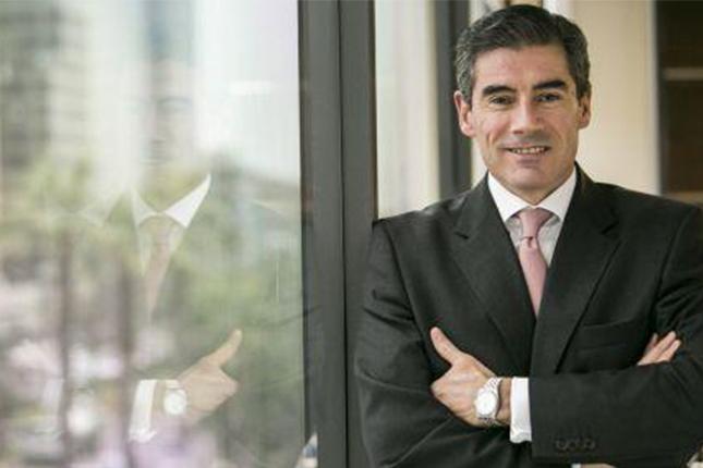 Citibank Perú designa a Mario Farren nuevo gerente general