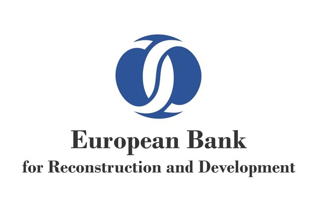 El Banco Europeo de Reconstrucción y Desarrollo inaugura oficina en Tokio