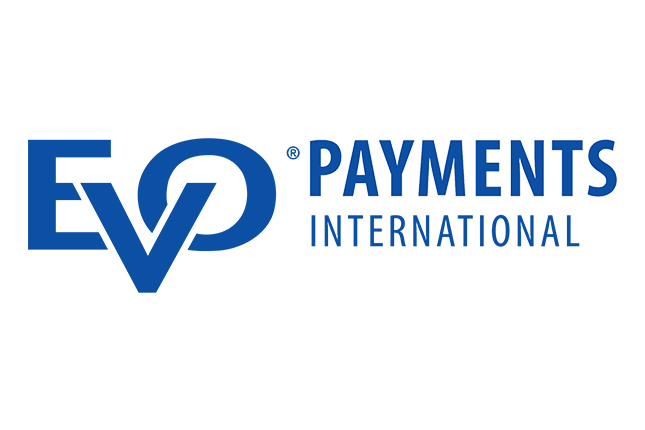 Banco Popular vende el 50% de Universal Pay a EVO Payments