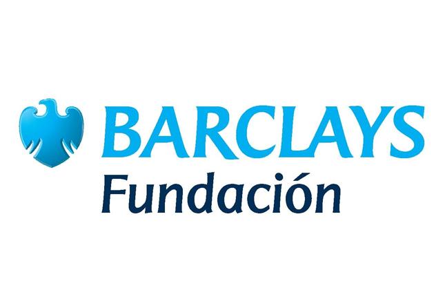 La Fundación Barclays y GO Fit se unen contra la pobreza infantil