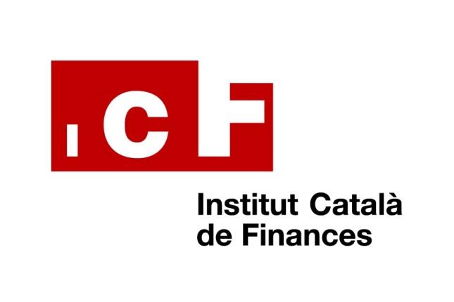 El ICF invertirá en nuevos fondos de capital semilla