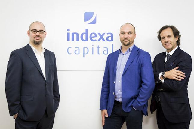 Indexa Capital obtiene una rentabilidad media en 2018 del 2,6%