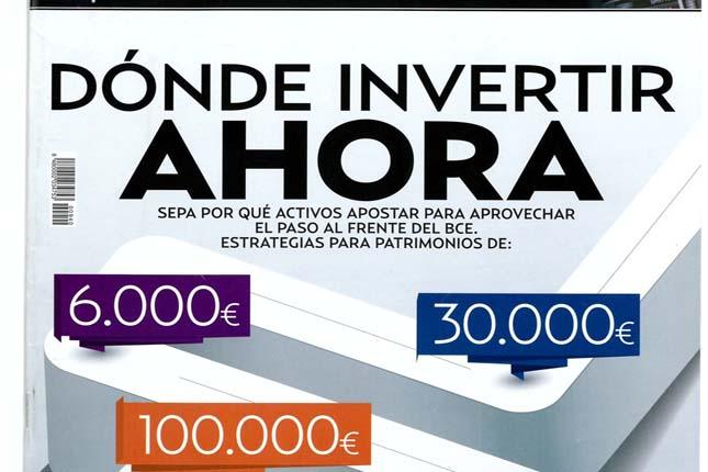 Premios InversiónyFinanzas.com