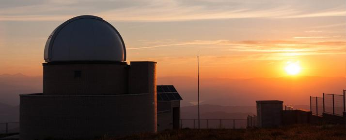 Observatorio-astronómico-del-Montsec