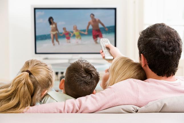 La inversión publicitaria en medios aumentará en 2016