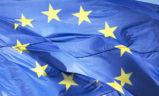 La UE quiere ser la plataforma global de inversiones en tecnologías verdes