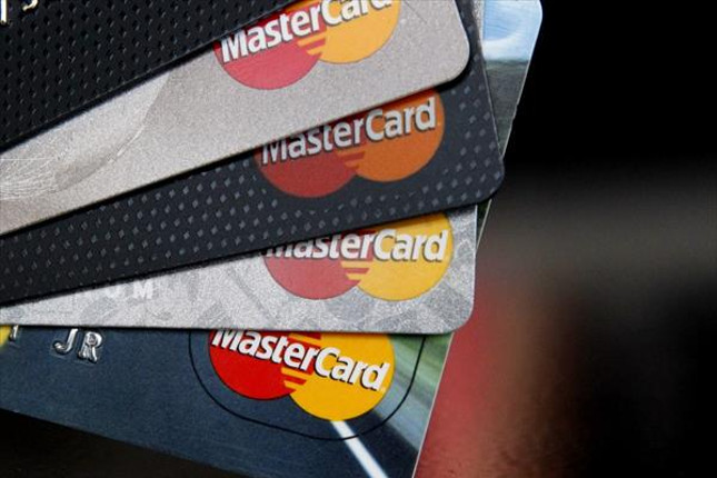 Mastercard lanza plataformas 'chatbot'