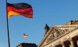 Los 'cinco sabios' prevén una caída del 6,5% del PIB de Alemania
