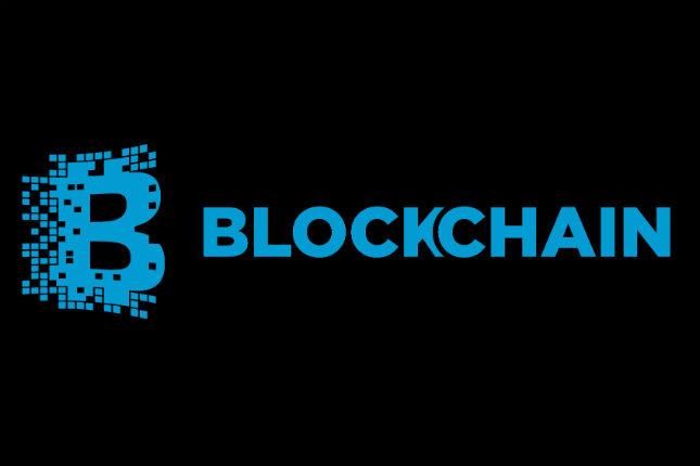 'Blockchain', la última revolución tecnológica