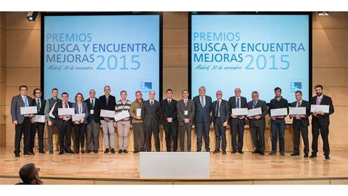 Endesa lanza BYEM, iniciativa para promover y desarrollar ideas de los empleados