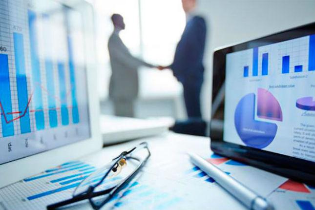 La creación de nuevas empresas crece un 21%