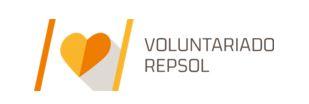Fundación Repsol alcanza los 2.300 voluntarios en 5 años
