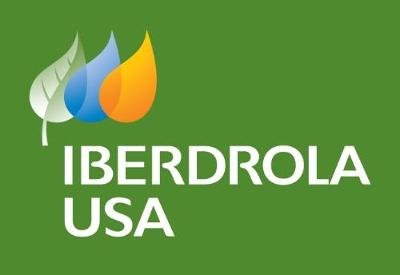 iberdrola-USA-fusion-UIL