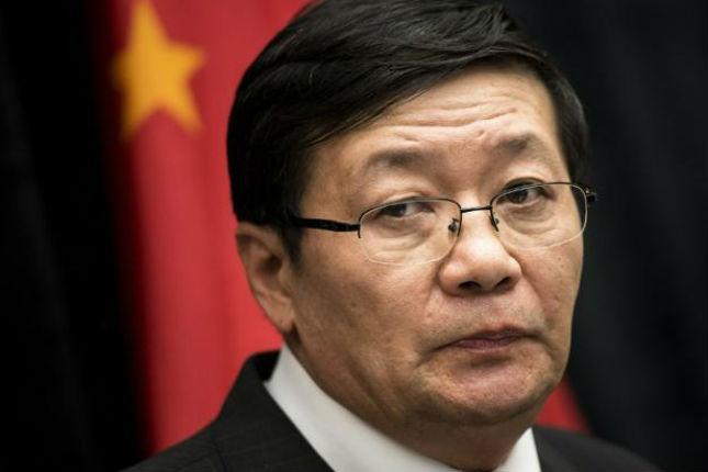 El BAII concederá sus primeros préstamos este año