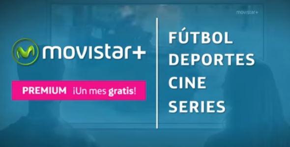 Movistar lanza el primer spot adaptado a personas con discapacidad audiovisual