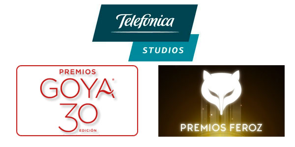 telefonica-studios-premios-goya-y-premios-feroz