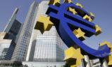 La tasa de inflación de la eurozona sube al 2,1% en septiembre