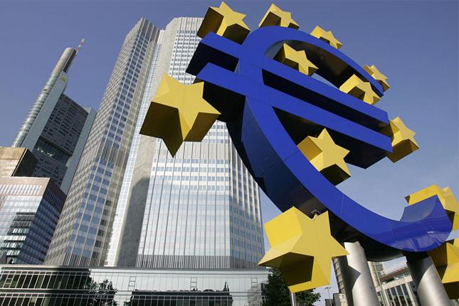 El BCE reducirá la tasa que cobra a las entidades financieras pequeñas