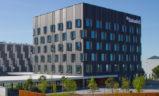 Banco Sabadell crea en Valencia su primer Hub Empresa