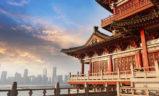 Juncker (CE): China podría abrir su economía si quisiera