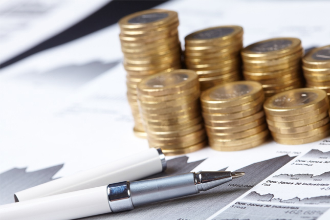 El sector de la auditoría de cuentas prevé crecer un 3% en 2019