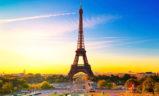 La CE no sancionará a Francia por superar el déficit en 2019