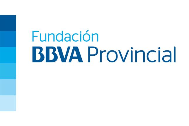 Inicia la octava edición de los Premios Fundación BBVA Fronteras del Conocimiento