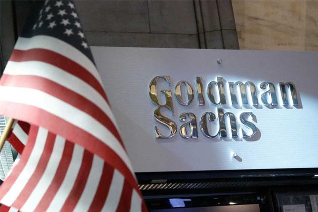 Goldman Sachs realizará una venta cruzada de productos a sus clientes