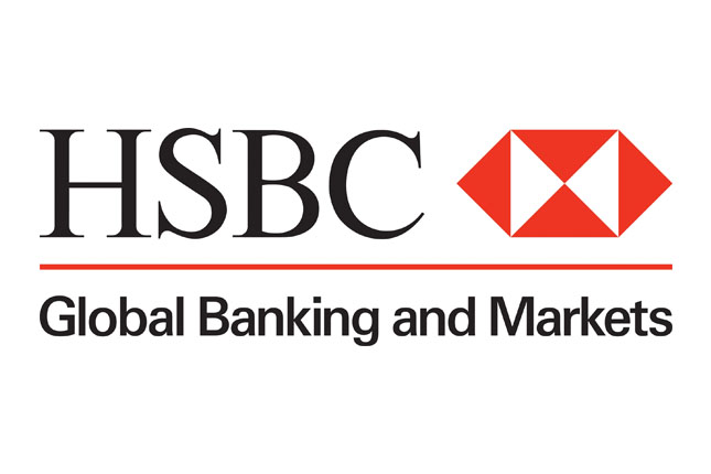 HSBC Global AM refuerza su área institucional con Adrian Gordon