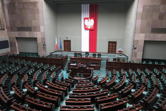 Polonia aprueba un impuesto a los bancos para financiar políticas sociales
