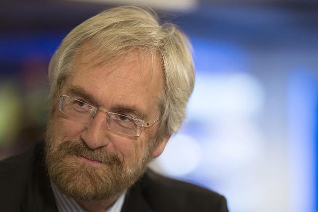 El BCE señala que la inflación se acerca al objetivo