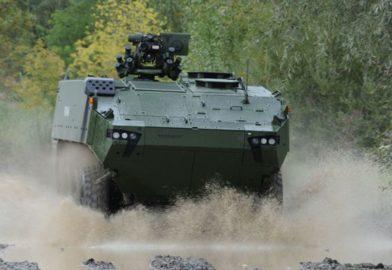 Indra trabajará en proyectos tecnológicos de defensa por 200 millones