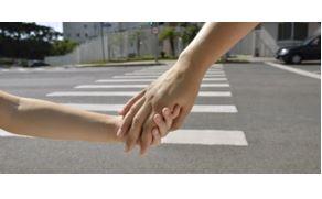 Fundación Mapfre premia el compromiso social con 150.000 euros