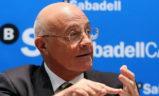 Junta de accionistas Banco Sabadell