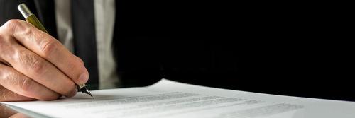 traductores jurados en madrid