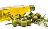 Las exportaciones de aceite de oliva a Estados Unidos caen más de un 60%