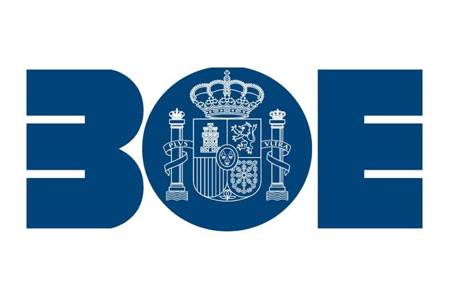 El BOE publica los requisitos de supervisión de entidades y gestoras de inversión