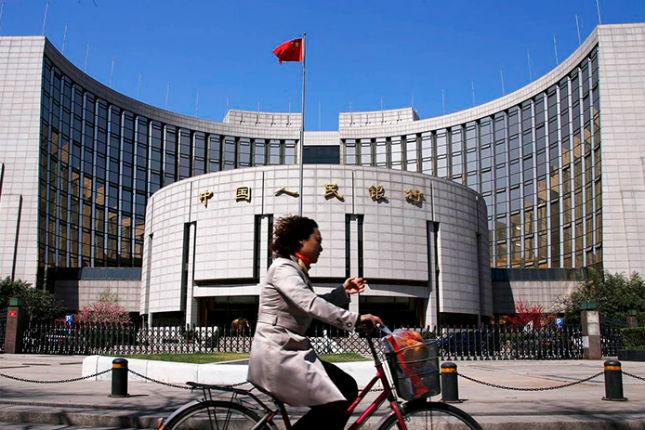 Bancos chinos congelan cuentas de Corea del Norte