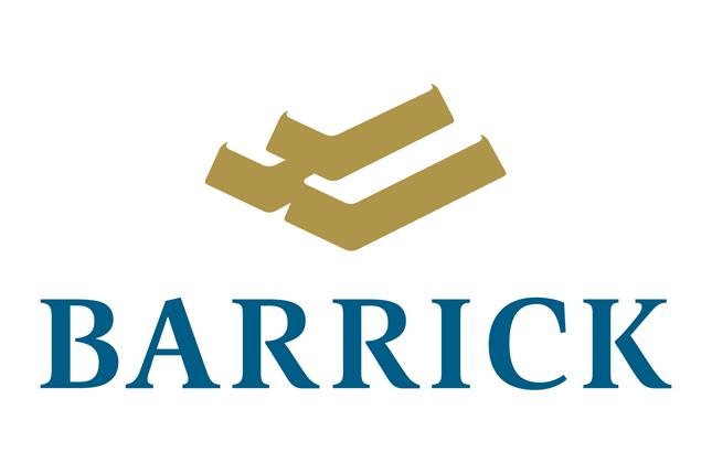 Barrick Gold prevé disminuir su deuda en 1.805 millones de euros