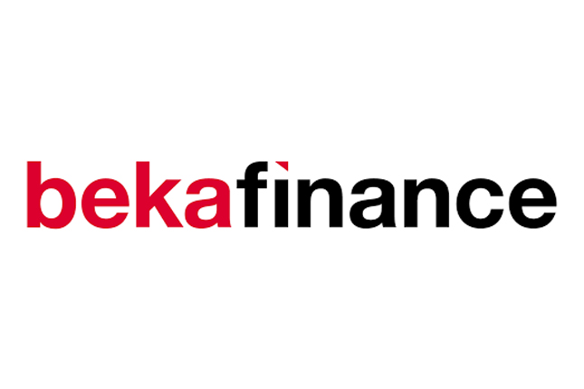 Beka Finance lanza Beka Alpha Alternative Income FIL