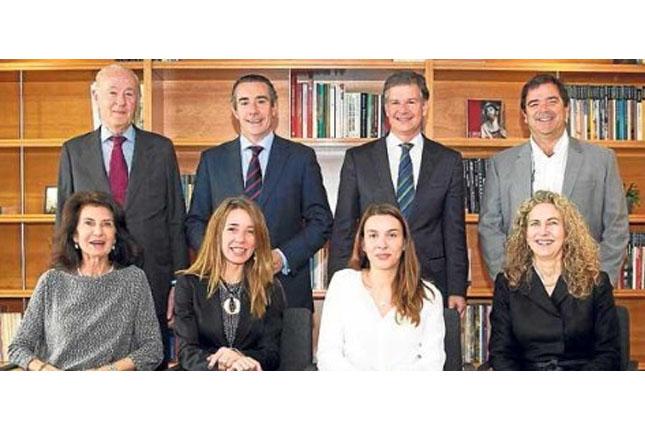 CaixaBank celebra la reunión anual de su Consejo Asesor Territorial