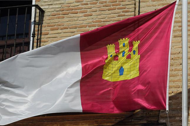 Acuerdo entre Castilla-La Mancha, Globalcaja, Caja Rural, Liberbank y la Caixa
